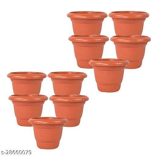 Unique Pots & Planters