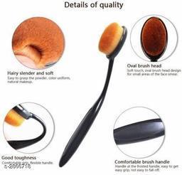 Useful Makeup Brush Sets
