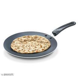 Roti Tawa