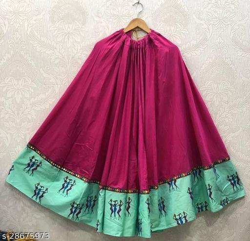 skirts 1