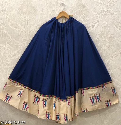 skirts 6