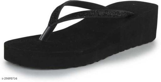 Women's & Girl's slippers