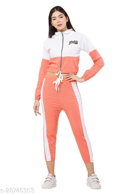 Stylish Fashionista Women Jumpsuits