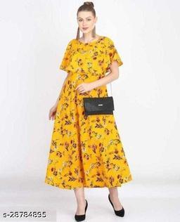 Designer Women's Kurti