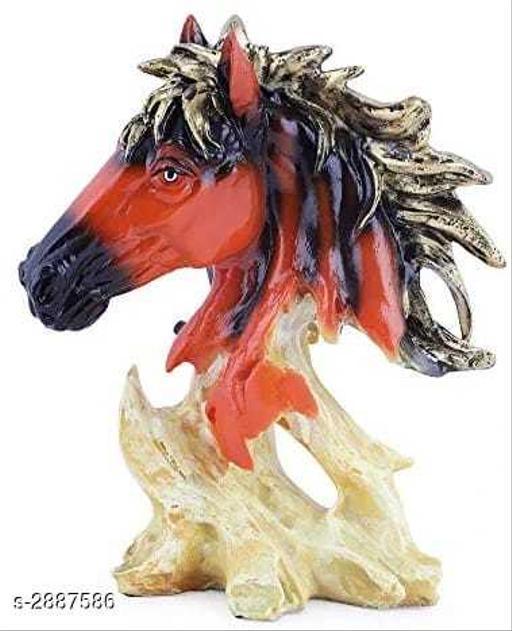 Horse Idol