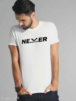 Classic Designer Men Tshirts