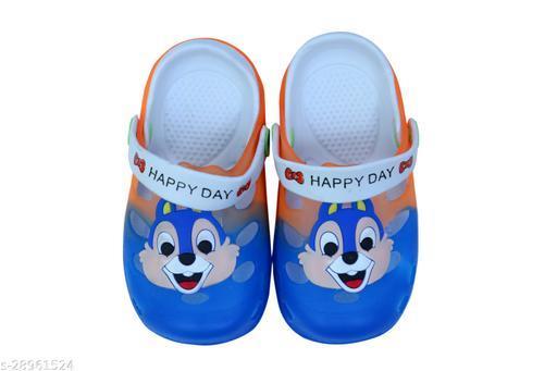 Krenya kids sandal clogs for boys and girls