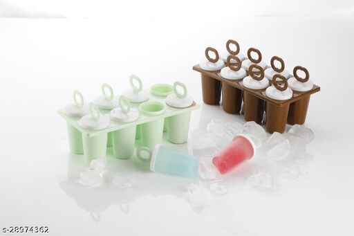 KC 195 Plastic Candy maker pack of 2