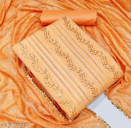 Alisha Sensational Salwar Suits & Dress Materials