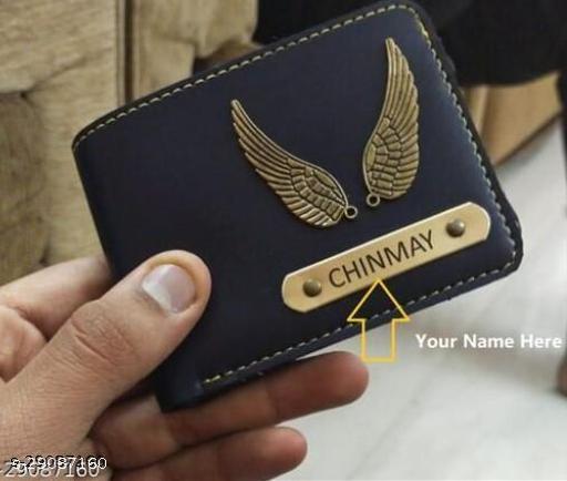 CasualLatest Women Wallets