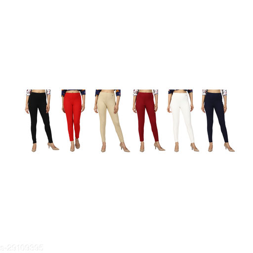 Fancy Modern Women Leggings