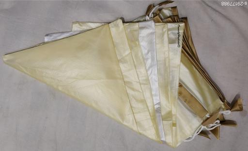 Unique Shoe Bags