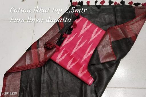 Classy Suits & Dress Materials