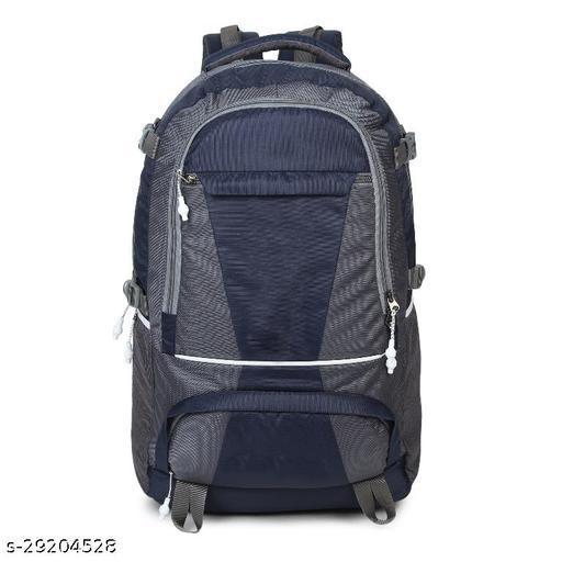 Fancy Trendy Men Bags & Backpacks