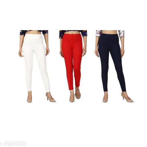 Gorgeous Fashionista Women Leggings