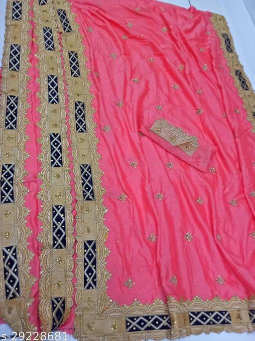 Latest Design Lehenga Choli For women