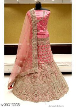 new arrivals womens wear stylish lehengha choli