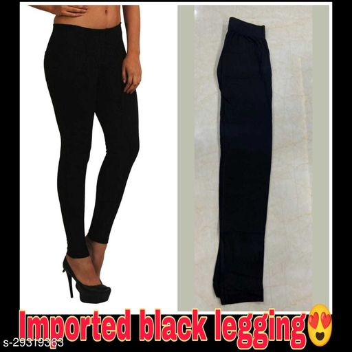 LF Perfect Fit Imported Leggings for Girls and Women