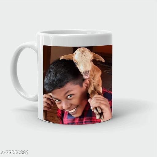 Coffee Mug Gift for couples
