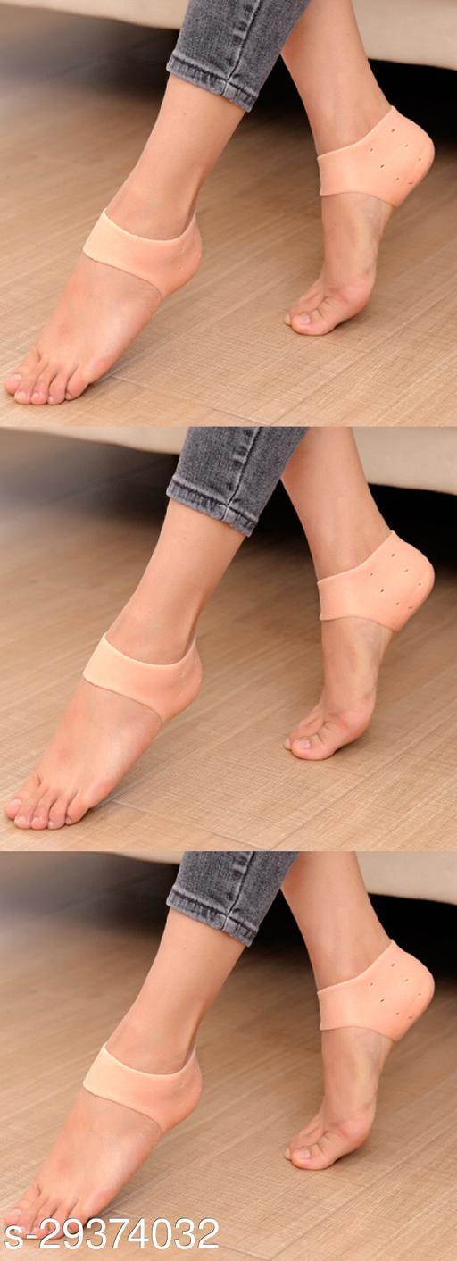 Foot Protector Moisturizing Socks