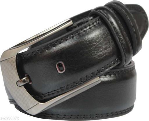 Stylo Trendy Men's Belt