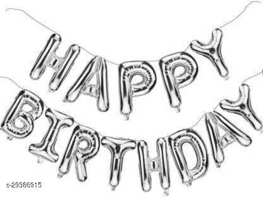 Life long Solid (12 inch) Polka Dot Multicolor Balloons Birthday Celebrations , Wedding, Anniversary (pack of 100) Balloon  (Multicolor, Pack of 100)