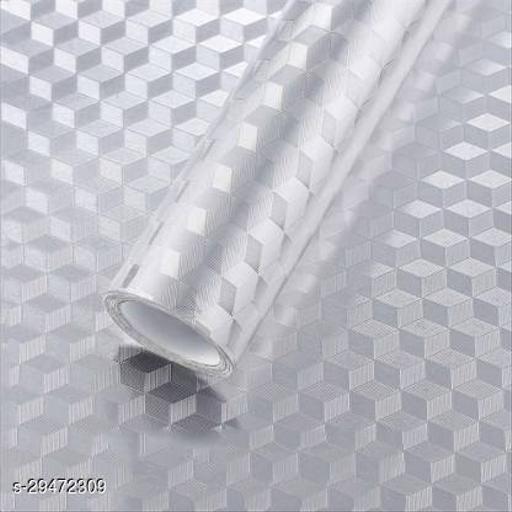 Unique Wallpapers