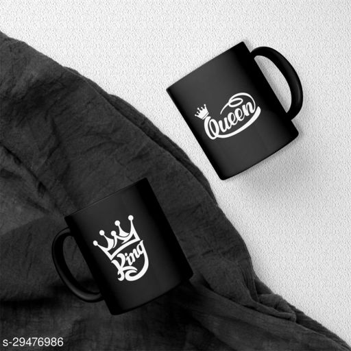 Fabulous Mugs