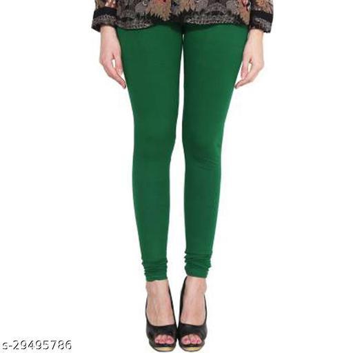 Aagam Fashionable Women Leggings