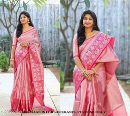 Trendy Kanjivaram Silk Sarees Vol 11