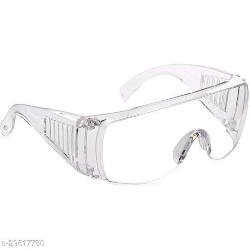 Unisex Safety Sunglasses
