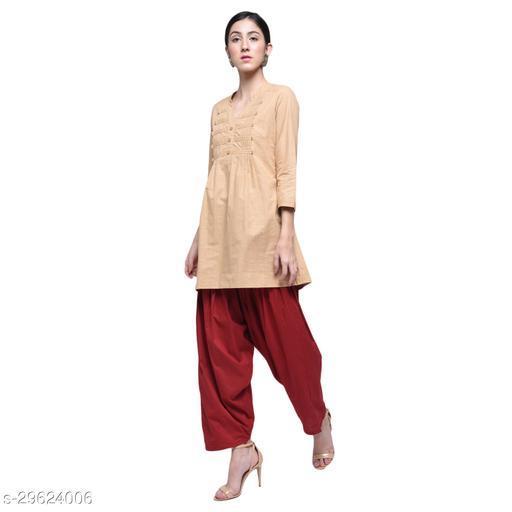 Alisha Alluring Women Salwars