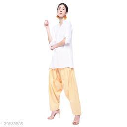 Kashvi Drishya Women Salwars