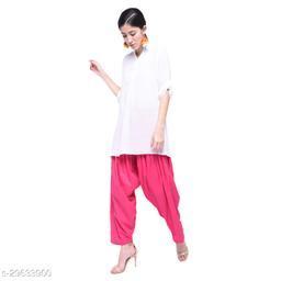 Abhisarika Fabulous Women Salwars