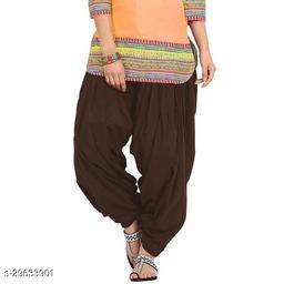 Jivika Drishya Women Salwars