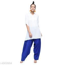 Myra Pretty Women Salwars