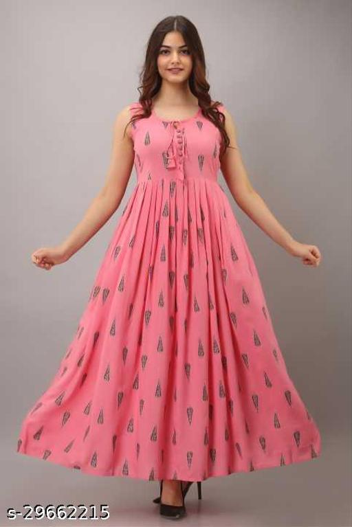 trendy_womens_kurti_pink_