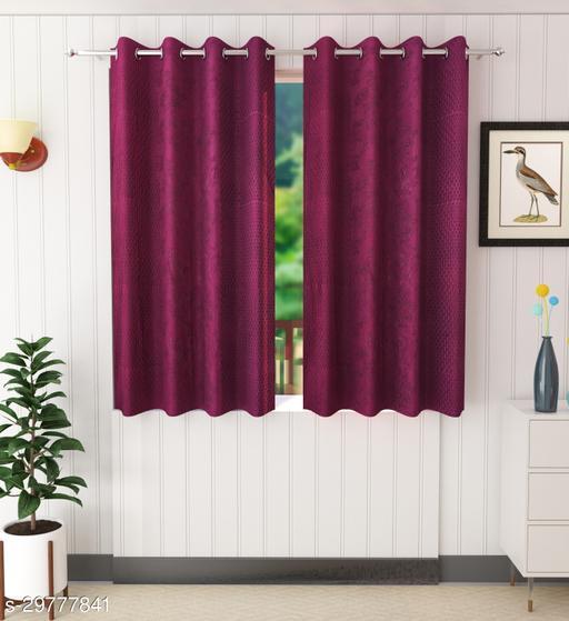 Ravishing Versatile Curtains & Sheers