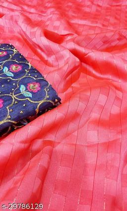 Chitrarekha Drishya Chiffon Sarees