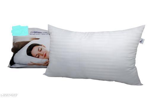 Elegant Attractive Pillows