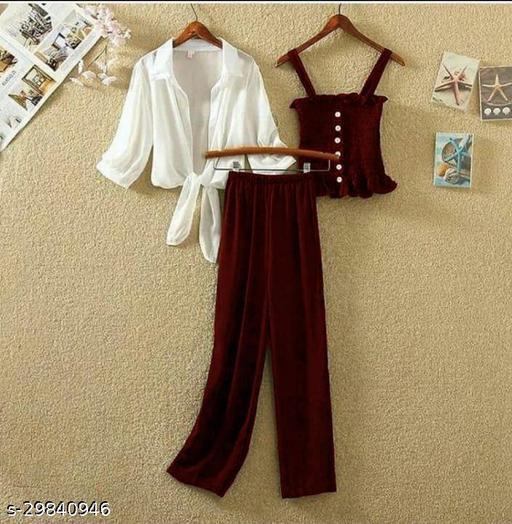 Classic Designer Women Jumpsuits