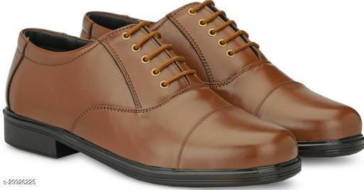 Latest Trendy Men Formal Shoes