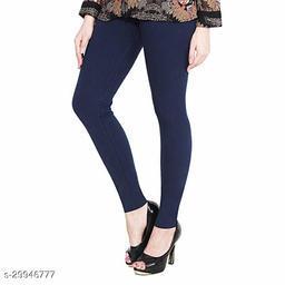 Stylish Fashionista Women Leggings
