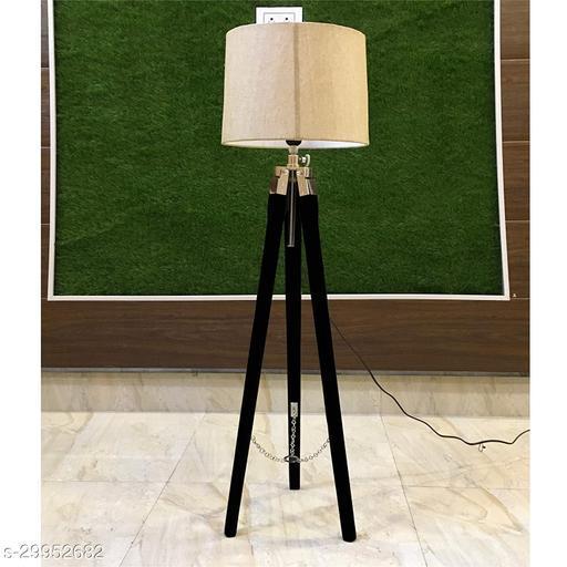 Trendy Floor Lamps