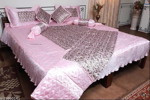 Elite Versatile Bedding Set