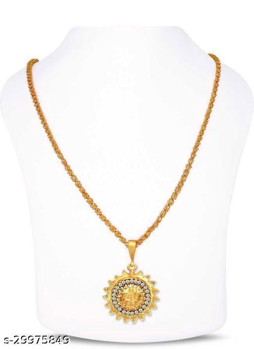 PIHOO ENTERPRISE Chakar Suryanarayan Round Diamond & CHANDRAMUKHI