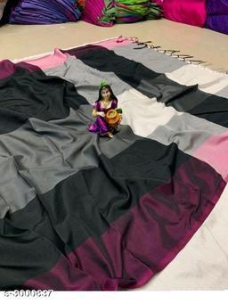 Kasmira Feminine Art Silk Saree