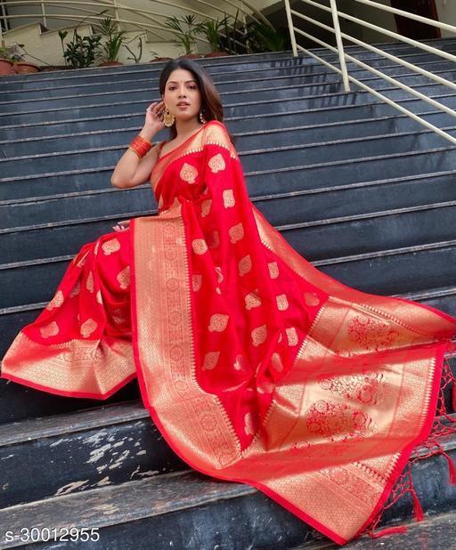 Abhisarika Graceful Sarees