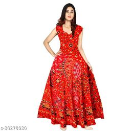 south indian dress