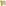 Rocklight RL-C8011 Runtime: 60 min Trimmer for Men